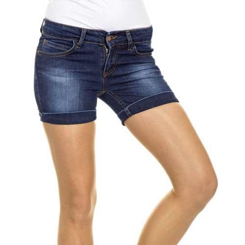 Női rövidnadrágok
