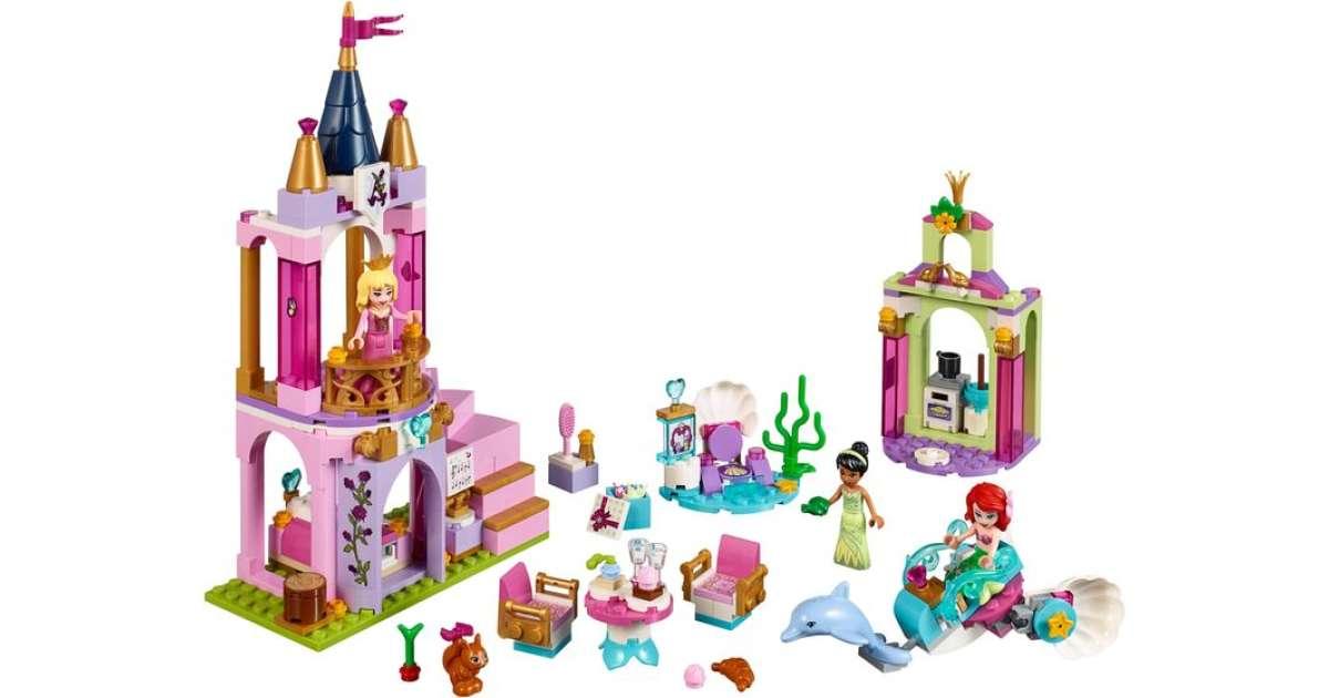 c97c239396 LEGO® DISNEY hercegnők olcsó árak | Pepita.hu