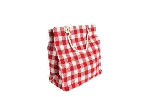 Ajándék táskák, csomagolások