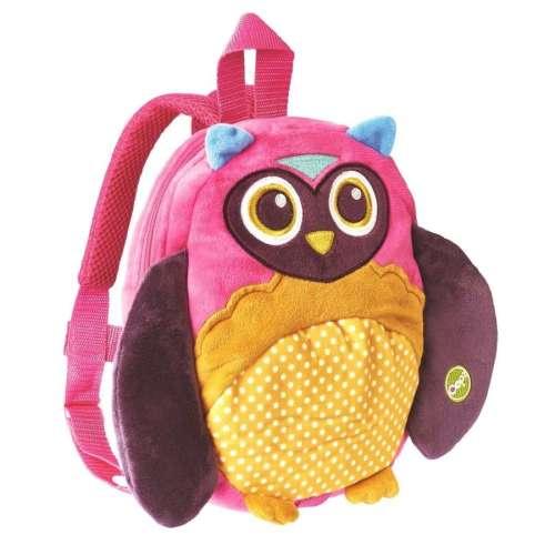 Ovis hátizsákok, táskák