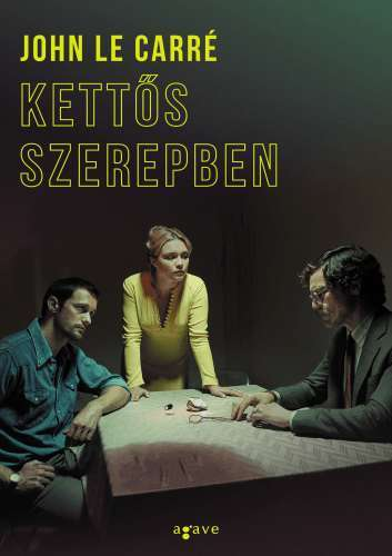 Krimi könyvek