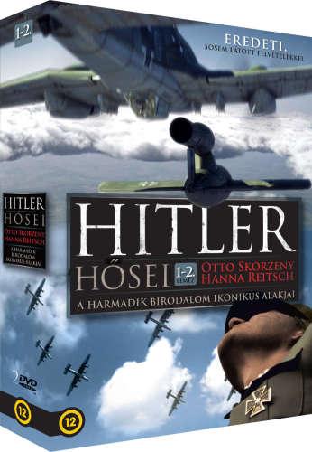 Történelmi, történeti könyvek