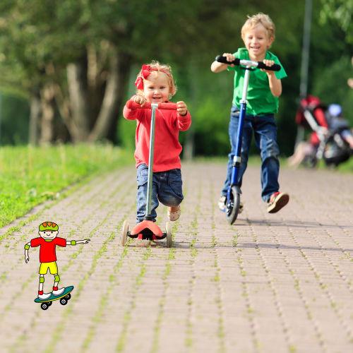 Sport és mozgás eszközök