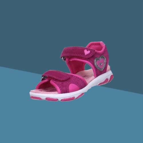 Cipők gyerekeknek