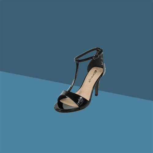 Női cipők