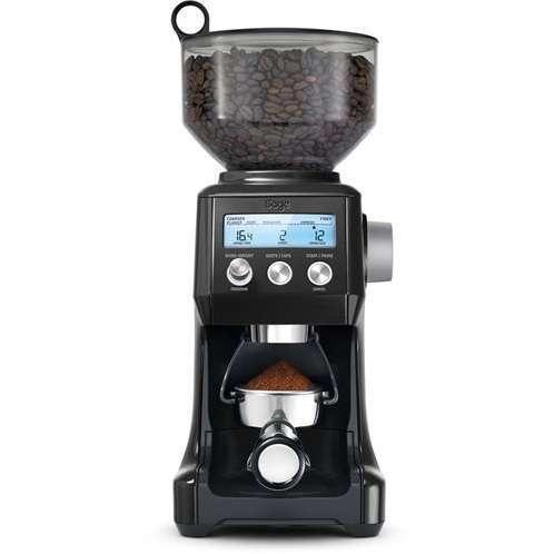 Kávéfőzők és teafőzők
