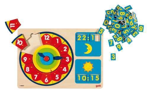 Fejlesztő játékok iskolásoknak