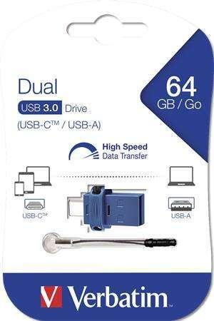 Adattárolók, SSD meghajtók