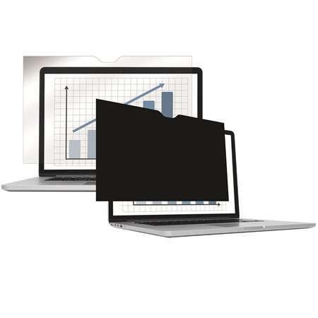 Monitorszűrők