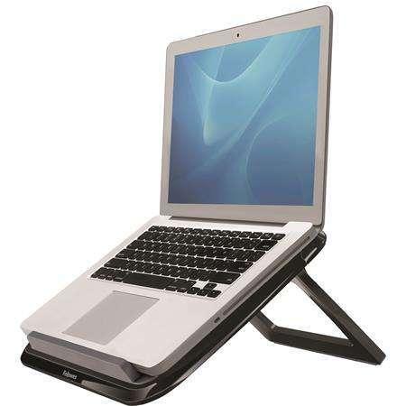 Laptop töltők és kiegészítők