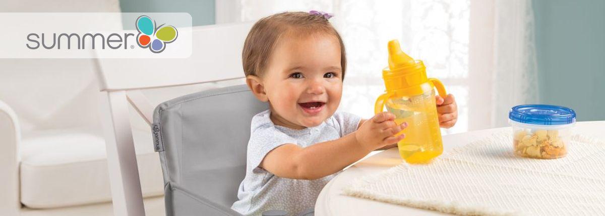 Summer Infant termékek