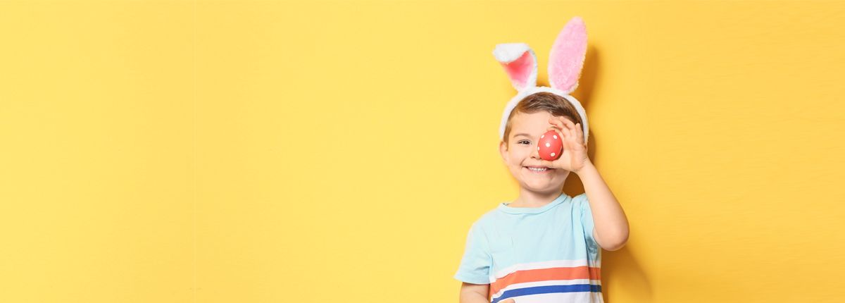 Húsvéti akció Baba-Mama-Gyerek-Család | Pepita.hu