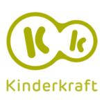 Kinderkraft termékek