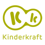 Kinderkraft logó
