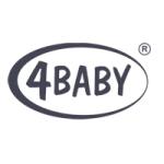 4 Baby termékek