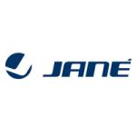 Jané termékek