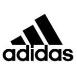 Adidas logó