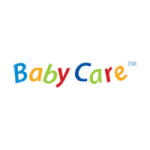 Baby Care logó