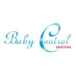 Baby Control logó