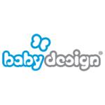 Baby Design logó