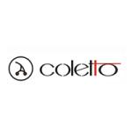 Coletto logó