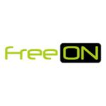 FreeON logó