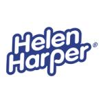 Helen Harper termékek