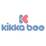 Kikka Boo termékek