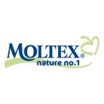 Moltex logó