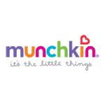 Munchkin logó