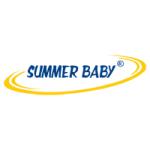 Summer Baby logó