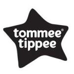 Tommee Tippee logó
