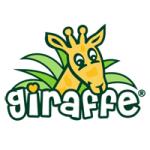 Giraffe termékek