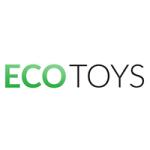 Ecotoys logó