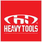 Heavy Tools termékek