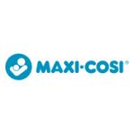 Maxi Cosi termékek