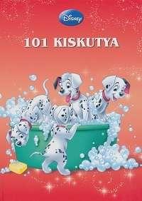 101 kiskutya