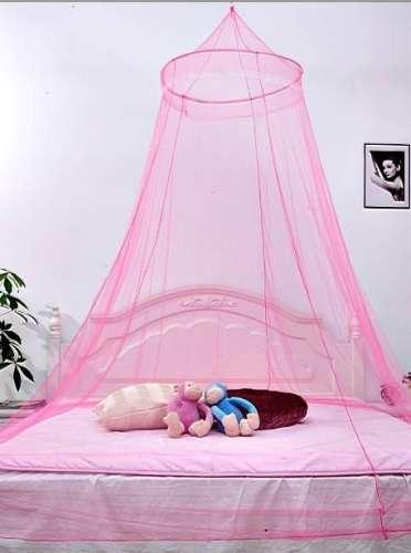 Óriás Baldachin #rózsaszín #kék