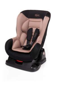 4 Baby Alto Autósülés 9-18kg #bézs