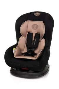 4 Baby Dragon Autósülés #0-18kg #bézs