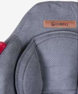 Coletto Santino biztonsági Gyerekülés 9-25kg