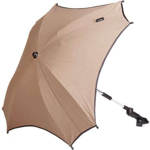 Anex napernyő (bézs)