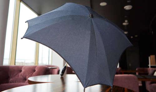 Anex napernyő (farmer)