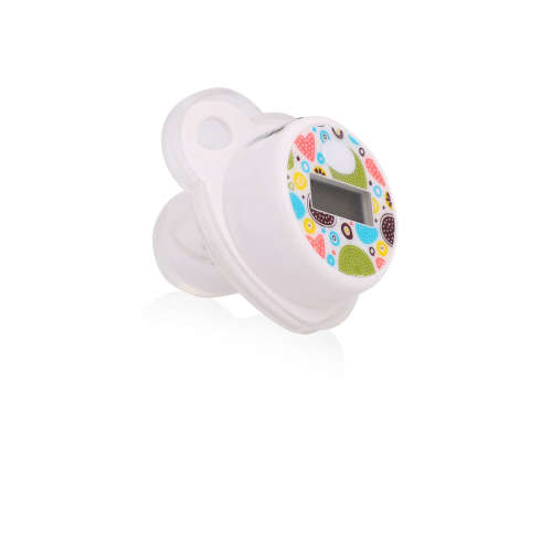 Baby Care digitális Cumihőmérő