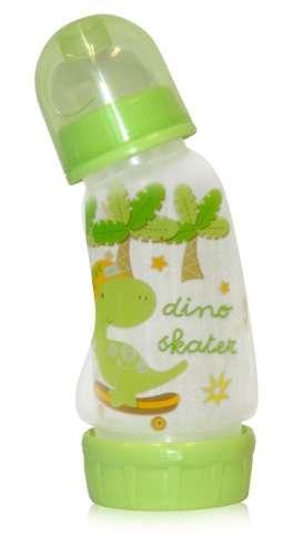 Baby Care anti-colic Cumisüveg 250ml