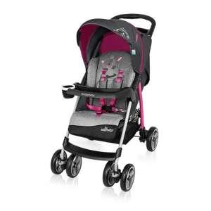 Baby Design Walker Lite sport Babakocsi #rózsaszín 31062358 Babakocsi