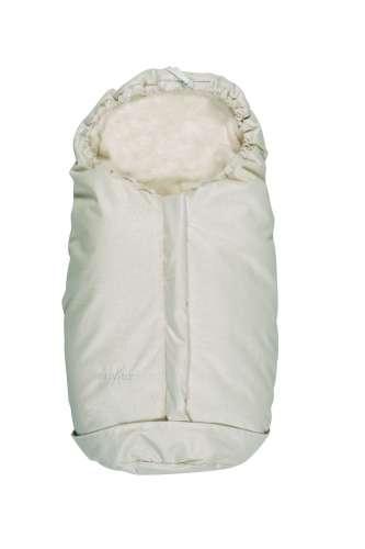 Nuvita 9215 bundazsák (fehér)