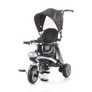 Chipolino Maverick Tricikli #fekete 30318637 Tricikli