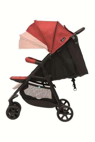 Baby Design Click sport Babakocsi #kék