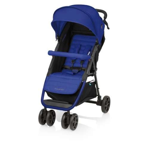 Baby Design Click sport Babakocsi  kék  f2efe3bc09